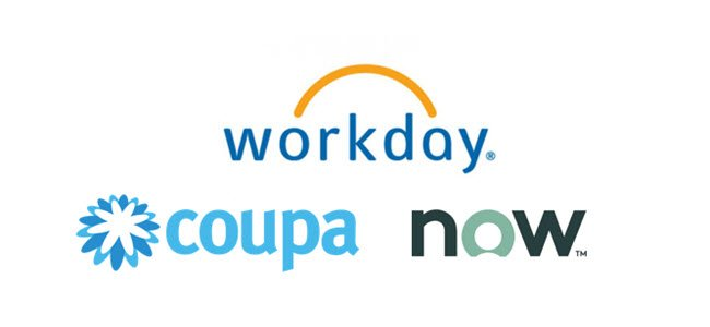 Fastpath Expands Integration Options to Include Workday