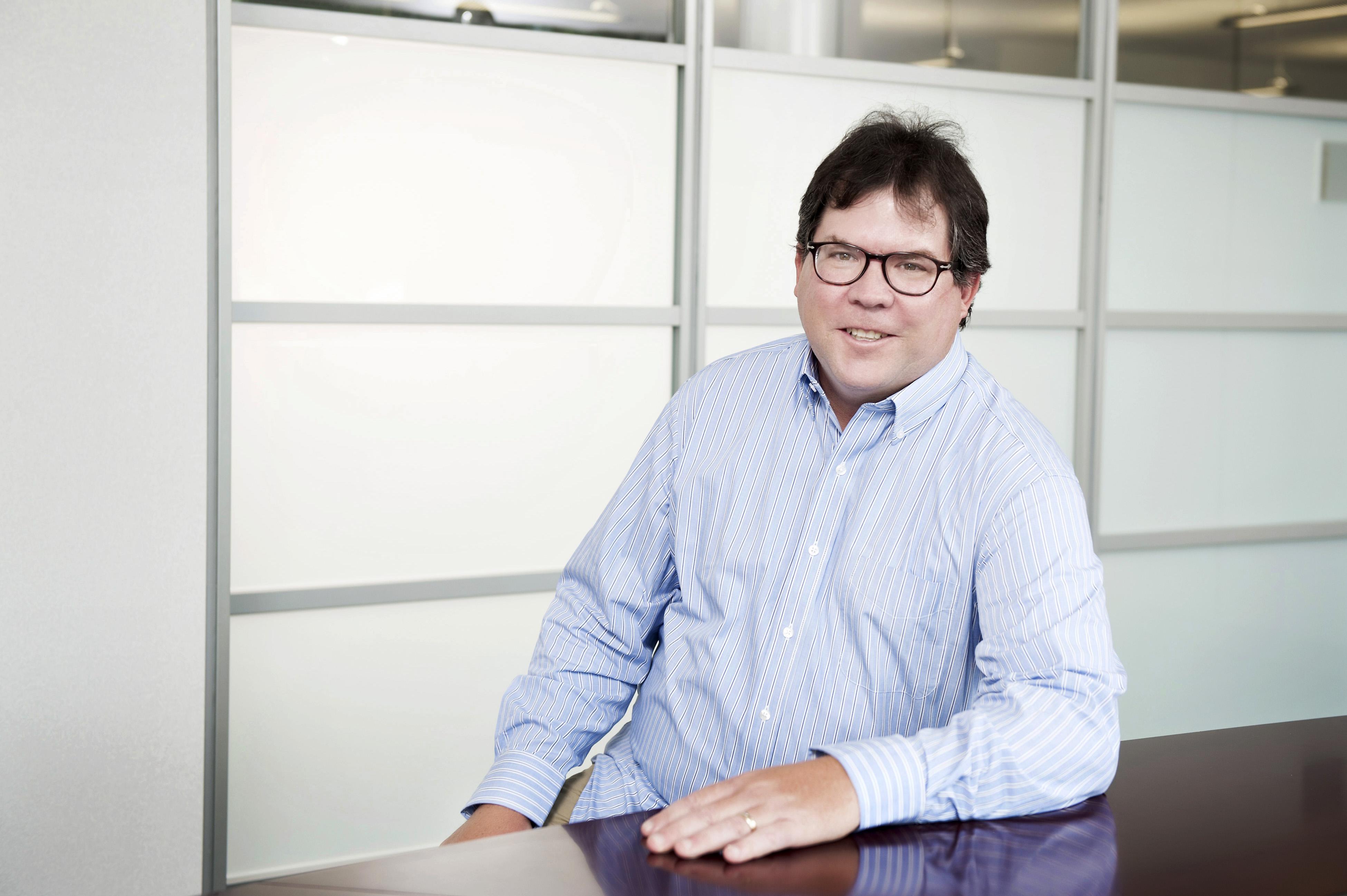 Frank Vukovits