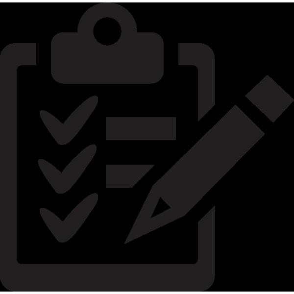 fp-checklist