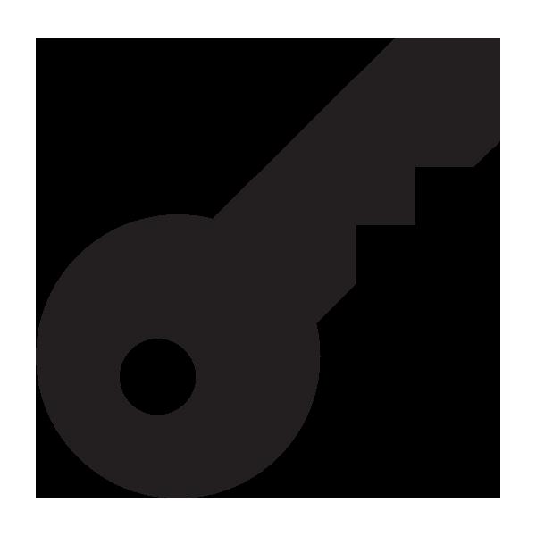 fp-key