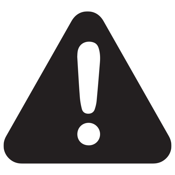 fp-warning