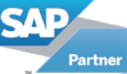 sap-partner-logo-home-slider 115x67.png